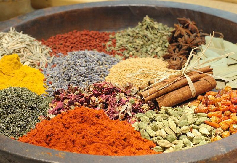 What are the benefits of Ayurveda?