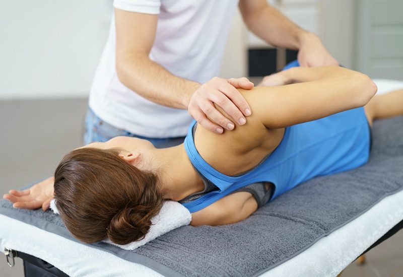 What are the benefits of Osteopathy?